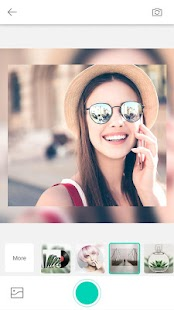 PIP Camera-Photo Editor Pro- screenshot thumbnail