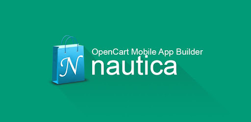 Nautica OpenCart Mobile App - Apps on Google Play