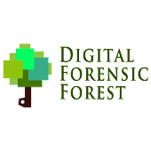 Digital Forensic Forest
