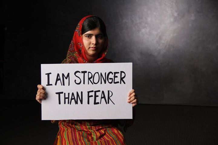 Malala-Stronger than Fear.jpg