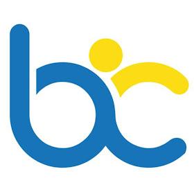 BelleCarib - Discover St. Lucia