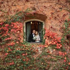 Wedding photographer Saida Demchenko (Saidaalive). Photo of 19.01.2019