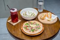 AVENUE Fast Casual Eatery