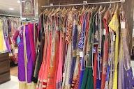 Puri Silk Emporium photo 7