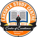 Lakshya Study Centre icon