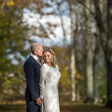Wedding photographer Eimis Šeršniovas (Eimis). Photo of 06.12.2017