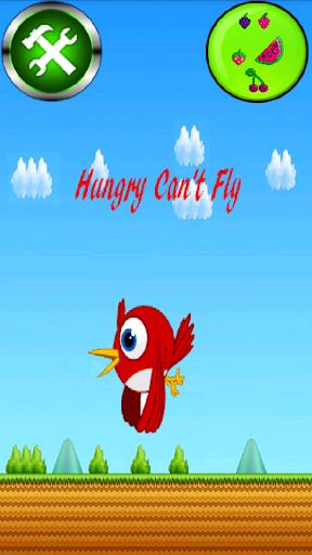 HungryChiu
