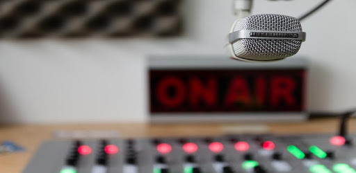 Radio 538 Top 40 App Luisteren FM NL Gratuit