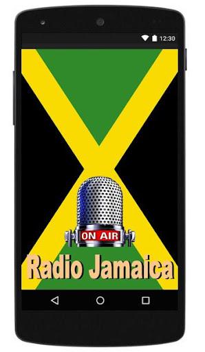 Jamaica Radio Free Live