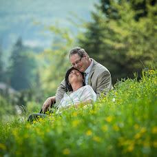 Fotógrafo de bodas Andreas Novotny (novotny). Foto del 25.05.2016