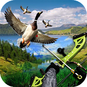 Duck Hunting 2018: Archery bird hunter 3D 1.06