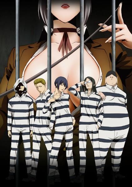Capa Prison_v18