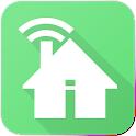 FamilyAsyst icon