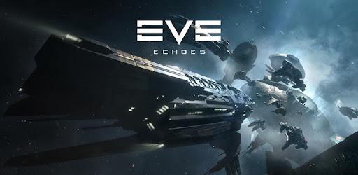 EVE Echoes - Aplicaciones en Google Play