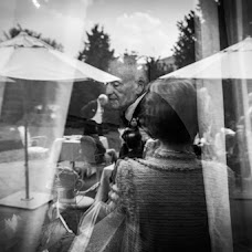 Wedding photographer Federico Giovannini (giovannini). Photo of 23.05.2016