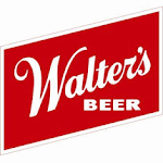 Logo of Walter's Pueblo Chili Beer