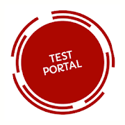 Test Portal - Quality Test Series made affordable