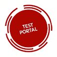 Test Portal - Previous Years Paper & Test Series icon