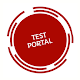 Test Portal - Previous Years Paper & Test Series Download on Windows