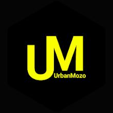UrbanMozo Download on Windows