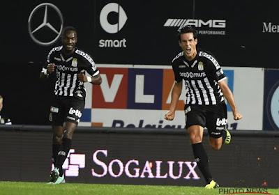 Charleroi-Moeskroen werd 3-1
