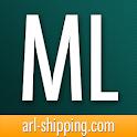 ARL Marine Logger
