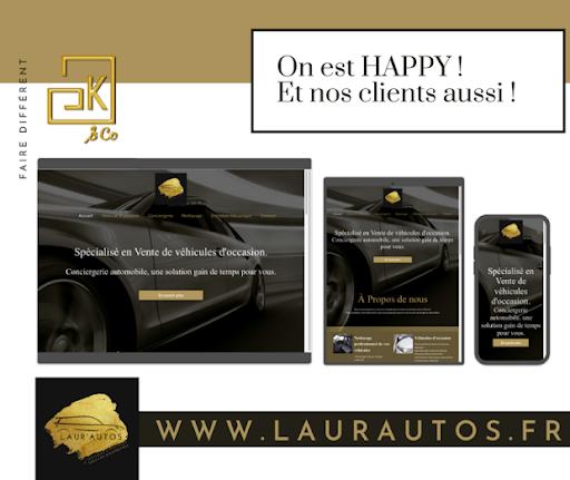 www.laurautos.fr