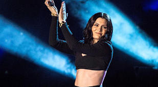 Jessie J: The Voice UK struggles to keep the magic