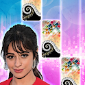 My Oh My - Liar - Camila Cabello - Piano Tiles icon