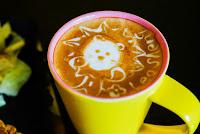 Back•cafe焙•咖啡