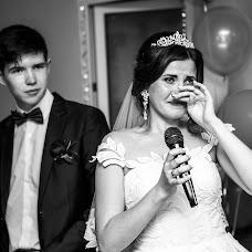 Wedding photographer Dmitriy Kodolov (Kodolov). Photo of 12.08.2018
