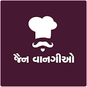 Gujarati Jain Recipes(Vangio)
