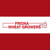 Friona Wheat Growers