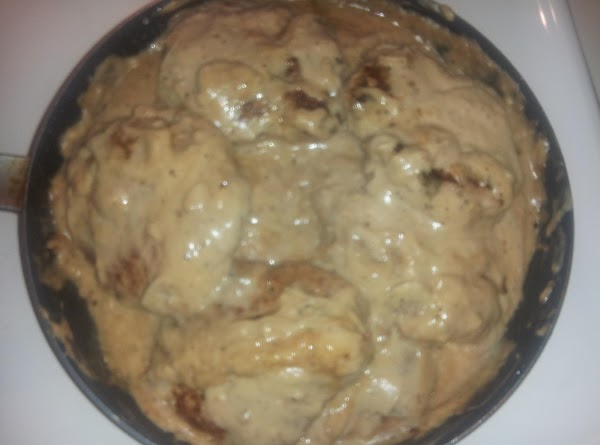 Melt 1 Tablespoon of butter in nonstick skillet over medium-high heat. Cook patties until...