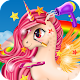 My Pony Pet Salon - Cute Animal Care Game (game)