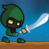 Idle Swords : New Battle APK