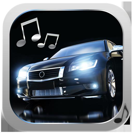 Car Sounds - Ringtones - Apps on Google Play