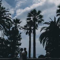 Wedding photographer Veronica Onofri (veronicaonofri). Photo of 05.06.2017