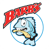 Barb's Fish&Chips