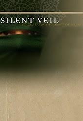 Silent Veil