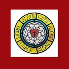 Carolinas-NALC icon