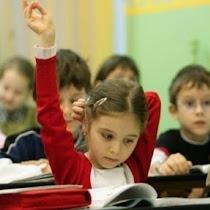 elevi-clasa-pregatitoare-2