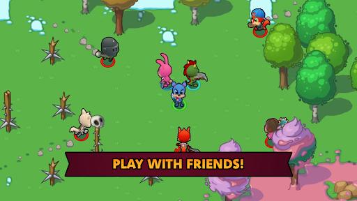 Fun Royale 1.0.11 screenshots 1