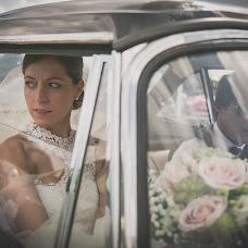 Wedding photographer Pascal Lecoeur (lecoeur). Photo of 15.09.2017