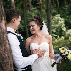 Wedding photographer Viktor Fedotov (vicf). Photo of 23.07.2014