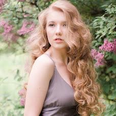 Wedding photographer Yuliya Bataeva (JuliaBataeva). Photo of 22.05.2018