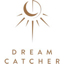 Kpop Dreamcatcher Wallpapers HD Custom NewTab Icon