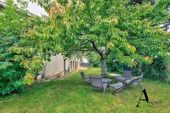 maison à Villefranche-sur-saone (69)