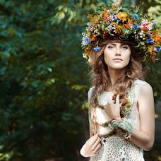 Wedding photographer Petr Kladyk (Kladyk). Photo of 10.07.2015