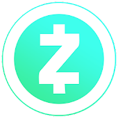Zcash Flypool Stats